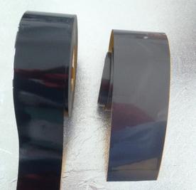 供应 高导热石墨片/导热石墨烯/手机散热石墨片