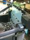 中|高频炉自动送料机整机构说明书
