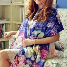 2013一件代发真丝年会礼品时尚桑蚕丝女长款 真丝 丝巾批发工厂