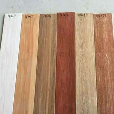 800乘150mm仿木纹地板砖,罗麦瓷砖