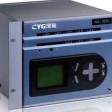 長園深瑞ISA-387G微機變壓器差動保護裝置