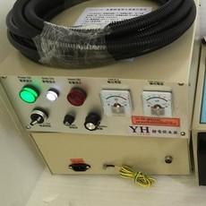 内置式电压120KV高压静电发生器 静电高压发生器