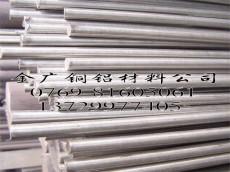 进口5086环保铝棒 5086精密铝棒硬度