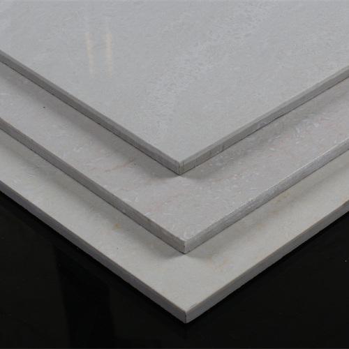 佛山艾菲顿瓷砖厂家清仓特价直销 800×800 纳福娜 适合家庭装修 工程批发 各种商场地板砖