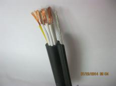起重机电缆,升降机电缆,电动葫芦钢丝扁电缆,电动葫芦手柄控制钢丝软电缆