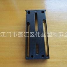 江门专业注塑加工厂 塑料模具定制 塑料开模注塑加工 40T-1300T注塑机加工