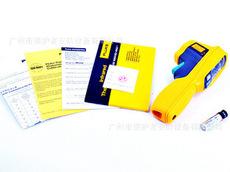 福禄克FLUKE F62Max 三防红外测温仪 手持式红外测温仪