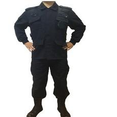 99式春秋作训服 作战服 特训服 特种作训服