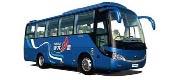 东风天龙DFL5311XLCA10型冷藏车