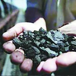 供应山西各种炼焦煤配焦煤 炼焦煤