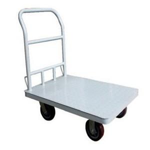平板车    货物专用