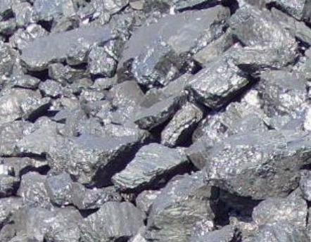河北远通矿业有限公司销售无烟煤