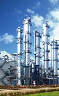 中国盐化工产业网