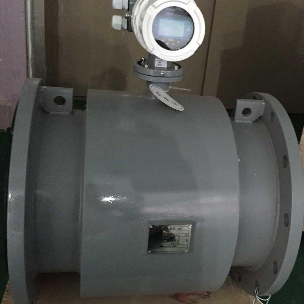 广州涡轮流量计广东涡轮流量计价格品牌涡轮流量计厂家