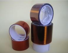 0.03MM 聚酰亚胺(KAPTON\金手指\PI)胶带