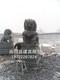 厂家出售石雕狮子 大理石石狮子 厂家直销 价格优惠