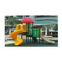供应幼儿园儿童滑梯厂家直销、公园儿童滑梯报价,图片