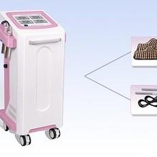 治疗理疗二合一治疗仪生产厂家