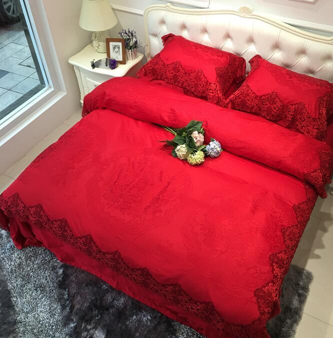 2017新款床上四件套全棉床单被套批发纯棉四件套床上用品厂家直销