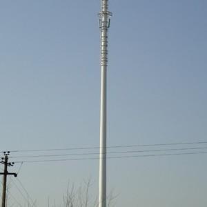 厂家直销三管塔设计制作安装价格–中国网库