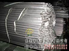 批发光滑铝板A2018