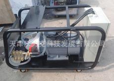 供应北京沃力克WL2146高压水疏通机