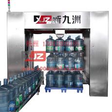 瓶装矿泉水设备|桶装矿泉水设备|小瓶矿泉水设备