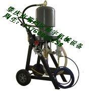 CY-110喷漆机_高压无气喷漆机