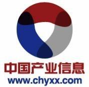 2013-2017年中国煤制油市场深度评估报告