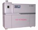高纯硅分析光谱仪