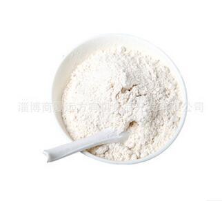 面粉的分类及用途