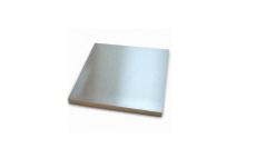 大量高端优质海绵钛