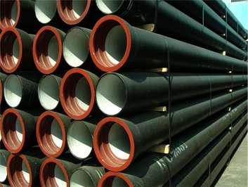宣城厚壁钢管*宣城吹氧焊管*宣城耐火吹氧管*宣城吹氧管价格