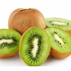 健康果业翠香猕猴桃