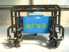 广东河源清远销量最好运砖叉车