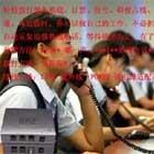 特卖专区服务热线全自动追拨器抢拨器回拨器拨号器