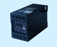 江苏格务电气GAFJ-061输入频率45-55Hz频率变送器