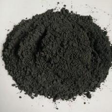 磷铁粉800目深灰色