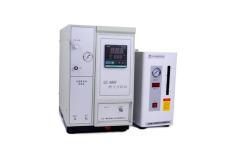 节能型液化气二甲醚分析仪