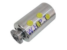 RMH-F160H030-4HP高速旋转接头