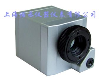 德国欧普士PI200双光路技术红外热像仪