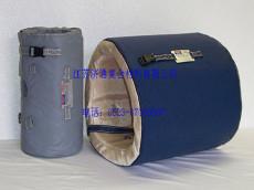 厂家直供济通A1级优质箱内水表保温套