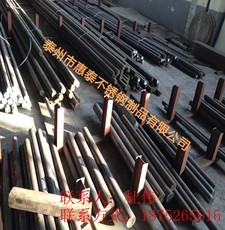 日照现货供应431不锈钢黑棒26mm厂家热销,规格齐全