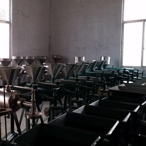 电气两用粉条机魔芋粉丝机 自动粉丝机 湖南粉丝机