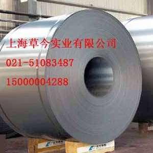 零售冷钢板零售冷钢材零售出厂平板