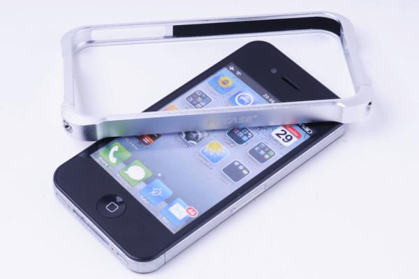 深圳手机边框cnc加工手机外壳加工手机配件加工