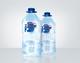 供应 长白山3L泉阳泉弱碱性低钠天然矿泉水—校园家庭专用水