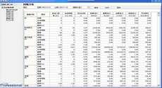 星火温泉酒店管理软件