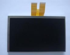 PVI元太7寸工业屏数字屏 PM070WXF 现货供应 欢迎咨询
