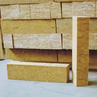 富美达  批发生产阻火吸音岩棉板 高密度防火岩棉板 玄武隔热岩棉板